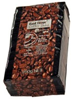 East Timor Coffee Blend