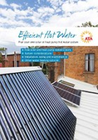 Cover_Solar_Hot_Water_Book