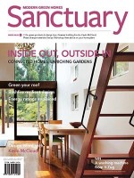Sanctuary Issue 21