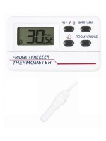 FridgeFreezerThermometer