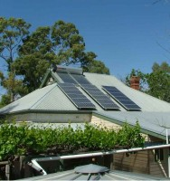 Paul and Denise from Wirrabara SA_Our PV panels and solar hotwater system_PubsWebMedia_123_cropped