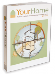 Your Home 2013