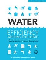 water book cover Thumb 72dpi