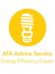 ATA advice service - energy efficiency expert