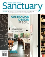 S29-front-cover-web