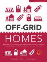 Off grid ebook