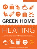 Green_home_heating_ebook_200px