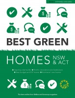Cover NSW_Green_homes_ebook
