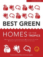 best-green-homes-tropics-cover
