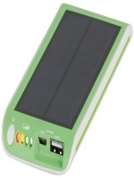 solar-power-bank-new