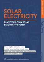 ATA_solar_electricity_booklet _COVER-1