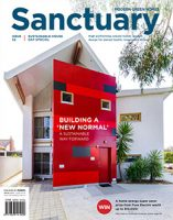 Sanctuary 52 cover