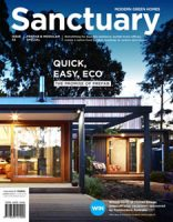 Sanctuary issue 53